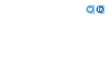 Onboard Hospitality Weekly