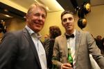 Awards2018-Gallery43