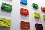 WTCE018-Gallery18