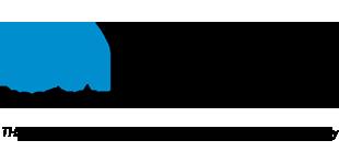 Onboard Hospitality Logo