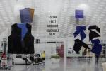 WTCE-gallery158