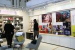 WTCE-gallery176