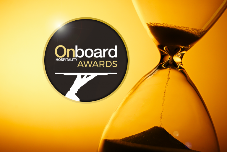 Last chance to enter awards