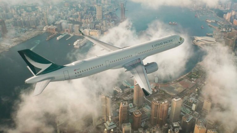 Intelsat 2Ku now available as a linefit option on Airbus A320-family Aircraft