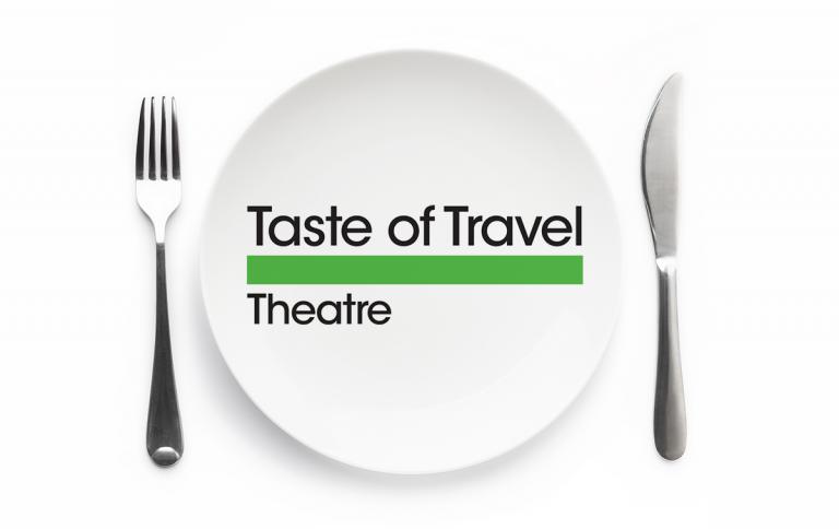 Taste of Travel 2021 goes virtual