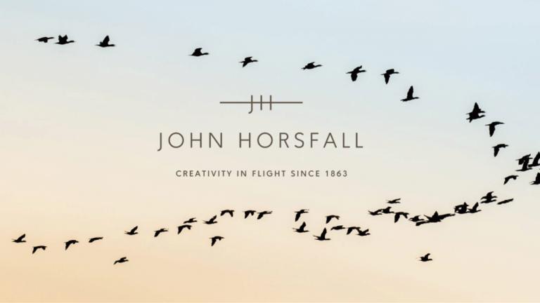 John Horsfall acquires Orvec