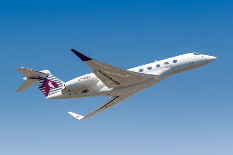 Inflight Dublin to provide Everhub iPad solution for Qatar Airways